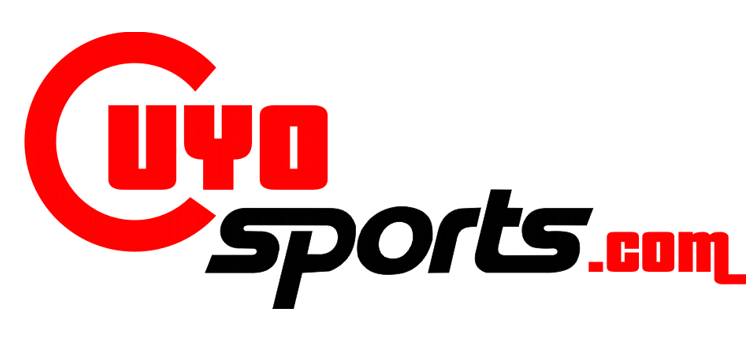 CuyoSports.com
