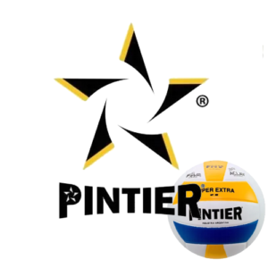 Pintier